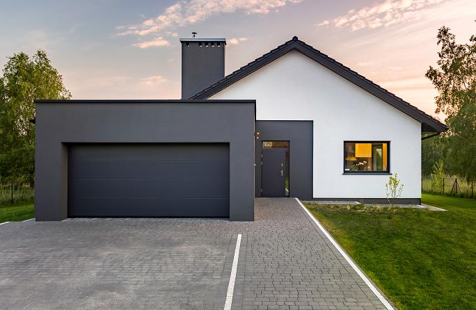 offert garage